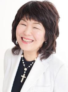 Tomoko Hirano